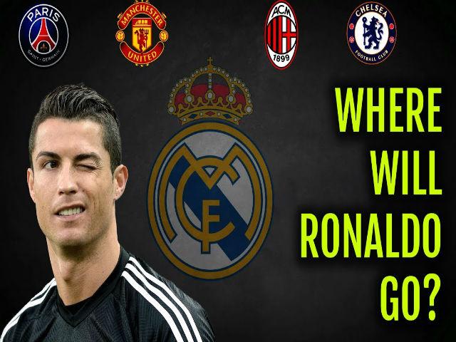 """SAO SEA Games thừa kế 10 tỷ bảng: Ronaldo, Messi chỉ là """"bạc vụn"""" 10"""