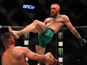 Võ thuật - UFC - Quyền Anh - Lịch thi đấu võ thuật, võ tổng hợp MMA: UFC, Bellator, ONE Championship 2018
