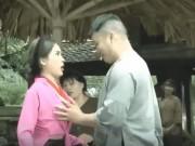 Phim - Sao Việt không ngại những cảnh khoe ngực, phản cảm trong hài Tết