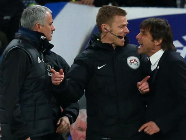 """Chelsea – Arsenal: """"Phao cứu sinh"""" và trận chiến cảm tử 4"""