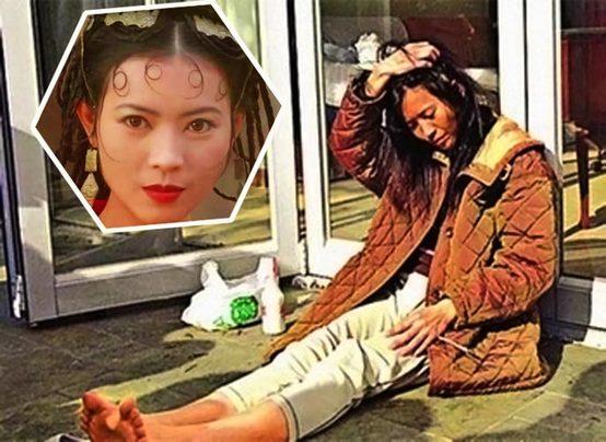 """Sao nữ phim 18+ tiết lộ danh tính hai """"đại ca"""" làng giải trí xâm hại tình dục - 8"""