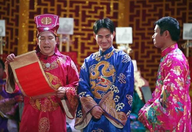 Táo kinh tế Quang Thắng bị ngân hàng đòi nợ và cái kết bất ngờ