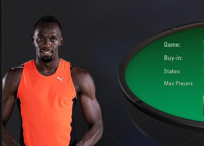 """MU - Mourinho vừa chậm vừa chán: U.Bolt bỏ sang """"đánh bài SEA Games""""? - 2"""