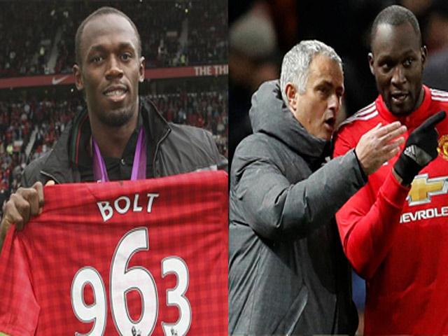 """Lukaku """"hóa quỷ"""", không tin lời pháp sư: Bỏ Everton,Chelsea đầu quân MU 4"""