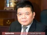 An ninh Xã hội - Ông Trần Bắc Hà điều trị ung thư tại Singapore