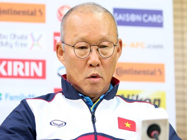 U23 Việt Nam: Xuân Trường muốn tính sổ U23 Hàn Quốc 5