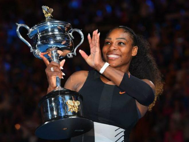 Australian Open: Hàng tá sao gặp hạn, cả làng khốn đốn vì chấn thương - 1