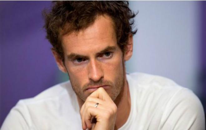 Australian Open: Hàng tá sao gặp hạn, cả làng khốn đốn vì chấn thương - 2