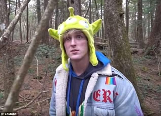 YouTube thẳng tay trừng trị