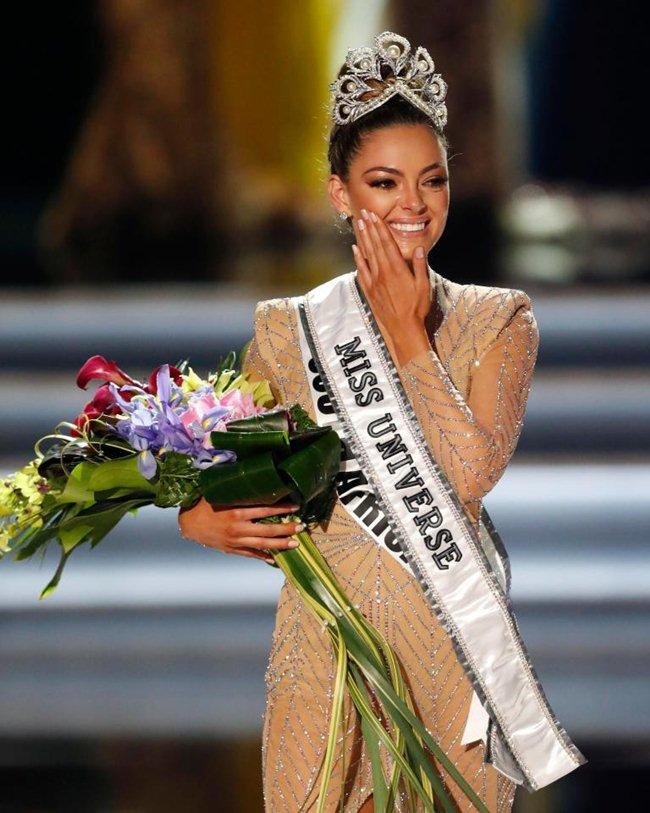 Hoa hậu H'Hen Niê sở hữu báu vật mà các hoa hậu thế giới thường có - 4