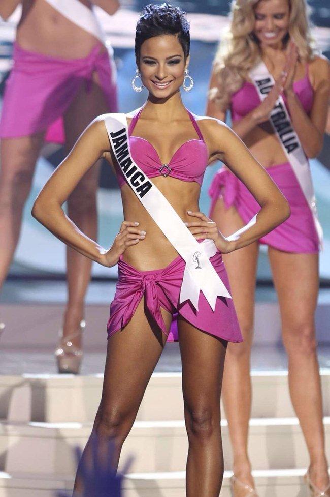Hoa hậu H'Hen Niê sở hữu báu vật mà các hoa hậu thế giới thường có - 8