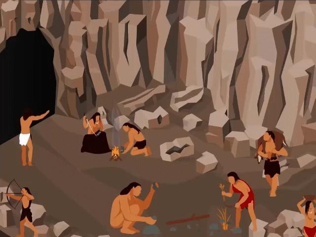 Con người đã đào sâu bao nhiêu vào trong lòng trái đất?