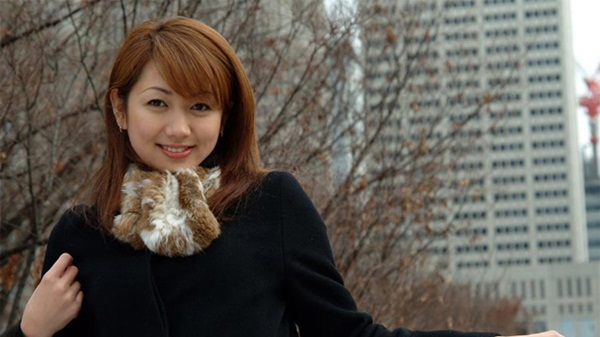 Thành công 'trải thảm hoa' của ái nữ tỷ đô ngành Bất động sản Trung Quốc