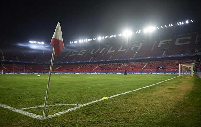 Tin HOT bóng đá tối 11/1: Guardiola tính đưa học trò Sir Alex về Man City - 2