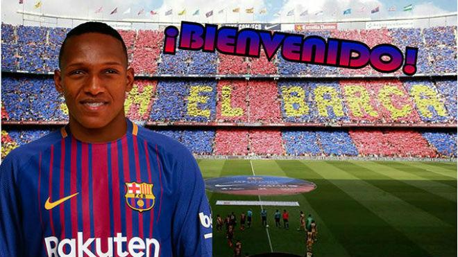 Barca lại rung chuyển: Sau Coutinho, đón tân binh lạ 100 triệu euro - 1