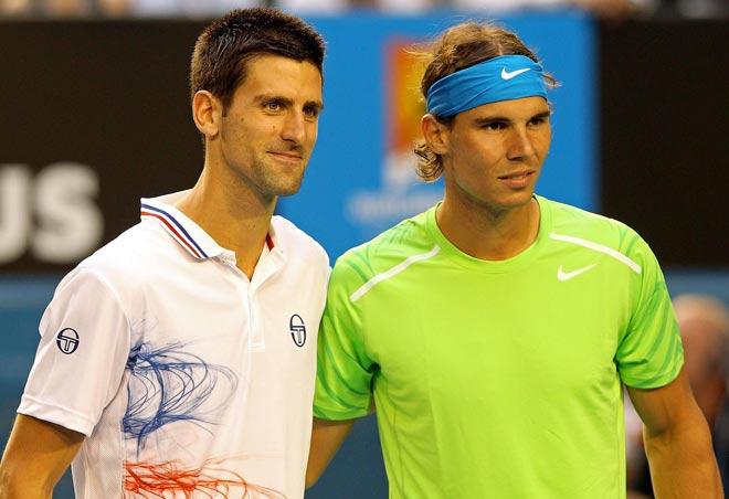 Federer thênh thang tới Grand Slam thứ 20 tại Australian Open? 2