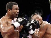 """Thể thao - Võ sỹ điên hơn cả Mike Tyson: """"Sàm sỡ"""" mỹ nhân bị đánh sợ cả đời"""