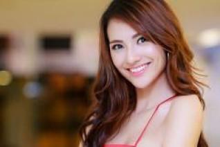 Trắc nghiệm tuổi sao Việt: Ai là chị, ai là em?