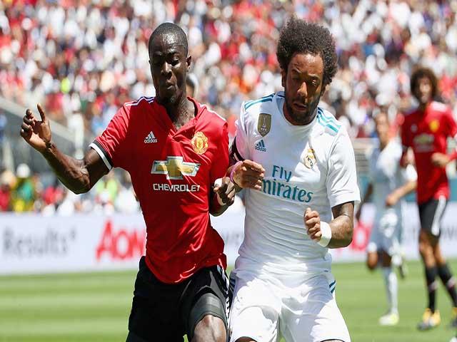 """""""Bom tấn"""" cực nóng: Mourinho phá lệ chợ đông vì Sanchez 5"""