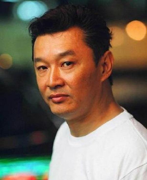 Phim Hoa ngữ nửa tỷ USD dẫn đầu đề cử giải thưởng Điện ảnh châu Á - 4