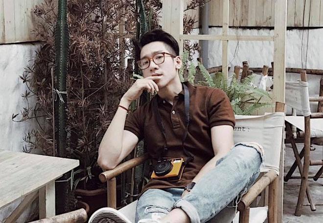 Bị tố hát nhạc không xin phép, Hà Hồ, Khánh Ngọc nói gì?