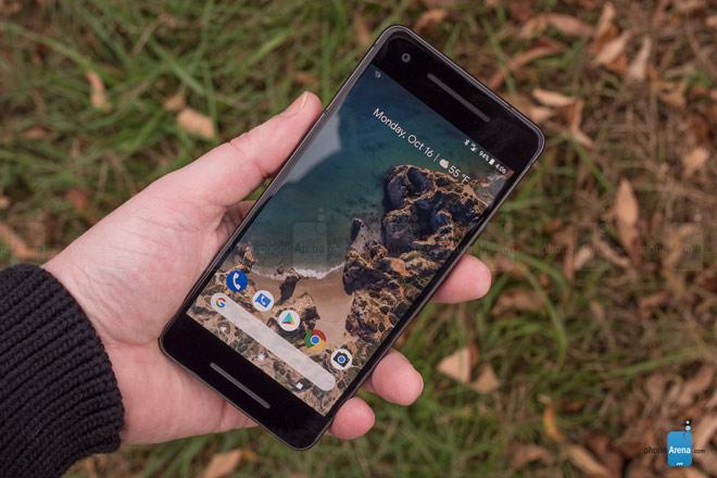 """Top 10 smartphone có loa """"khủng"""" nhất thị trường - 10"""