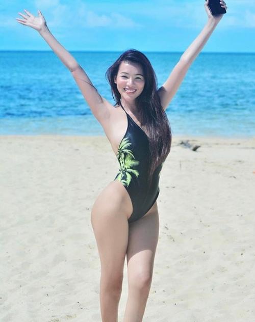 Phụ nữ thì ghét, đàn ông lại chết mê mỹ nhân phồn thực Philippines - 14