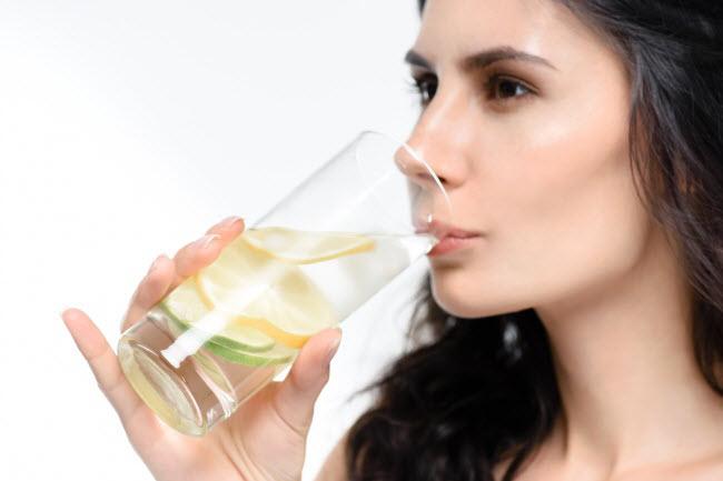 10 thực phẩm hằng ngày giúp cơ thể giải độc tự nhiên - 7