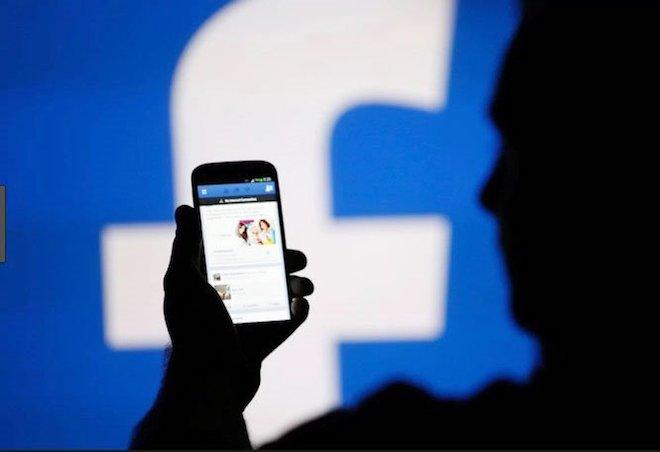 """Facebook nói gì trước thông tin """"nhiều người nhập viện tâm thần"""" vì dùng mạng xã hội?"""