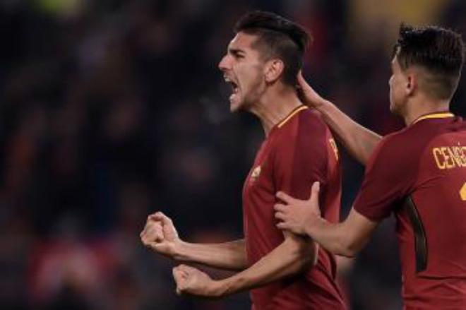 Chuyển nhượng MU: Bất ngờ tranh Hazard 120 triệu bảng với Real 2