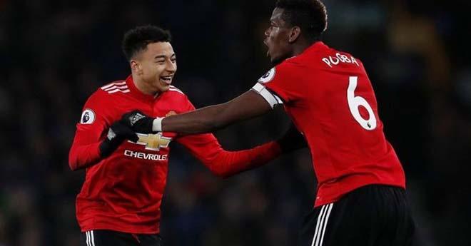 Ngoại hạng Anh trước vòng 23: Liverpool - Man City, Van Dijk chiến Aguero - 2
