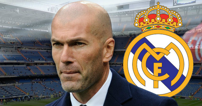 Real đầy tiền không tiêu: Neymar đòi Perez tống cổ Zidane - Ronaldo - Bale - 2