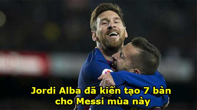 """Barcelona 28 trận bất bại: """"Thiên tài giấu mặt"""" không thua gì Pep - 3"""