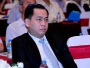 """Tin tức trong ngày - Chủ tịch TP Đà Nẵng thông tin về Vũ """"nhôm"""""""