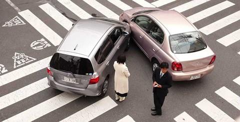 """""""Ông lớn"""" bảo hiểm đang phân chia thị phần ra sao?"""