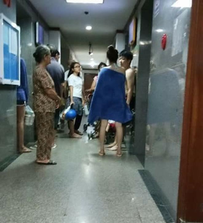Trấn Thành, Trường Giang đi bơi với người thương và phản ứng trái ngược của fan - 10