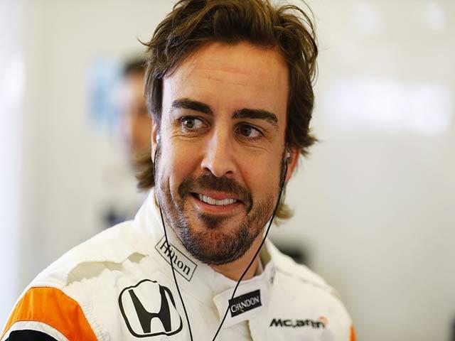 Đua xe F1: Vượt mặt cả cúp C1 - Ngoại hạng Anh, gã khổng lồ trở lại 6