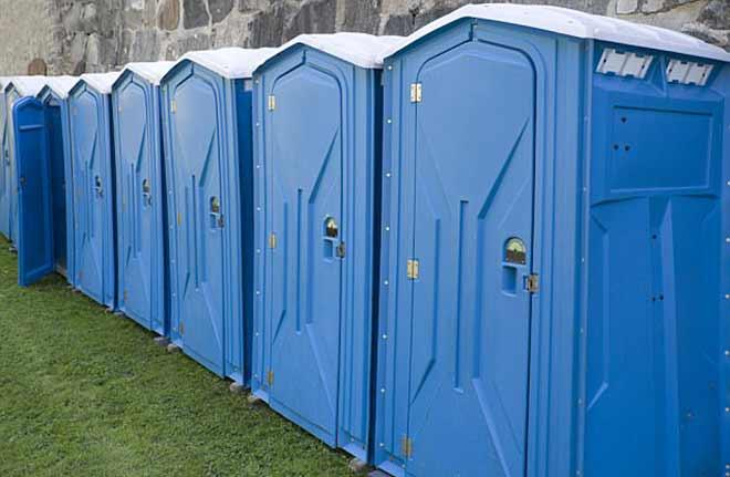Cạn lời với kế bẩn thể thao: Vô địch bằng cách… đi toilet 2