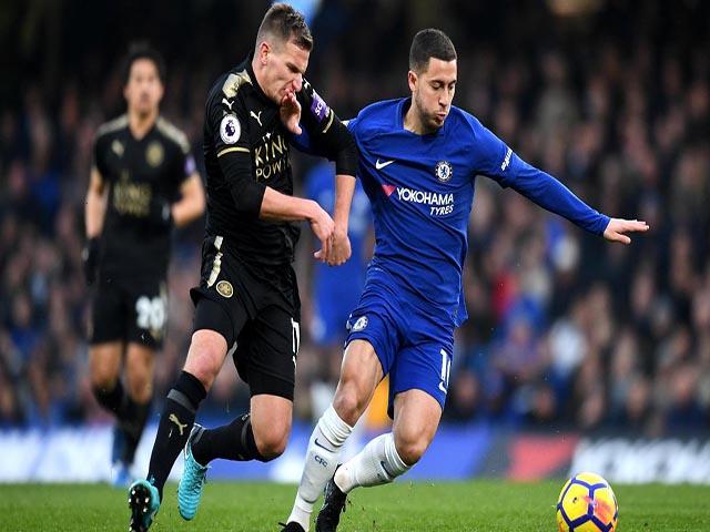 Tottenham - Everton: Siêu sao rực sáng, kỷ lục gọi tên 4