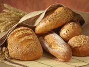 Sức khỏe đời sống - Ung thư vú thì hãy tránh xa bánh mì