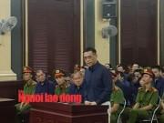 An ninh Xã hội - VKS đề nghị xem xét trường hợp ông Trần Bắc Hà