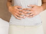 Sức khỏe đời sống - Dấu hiệu sớm phát hiện ung thư buồng trứng