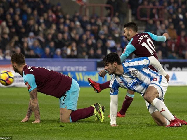 Bournemouth – Arsenal: Lời chia tay ngọt ngào của Sanchez? 4