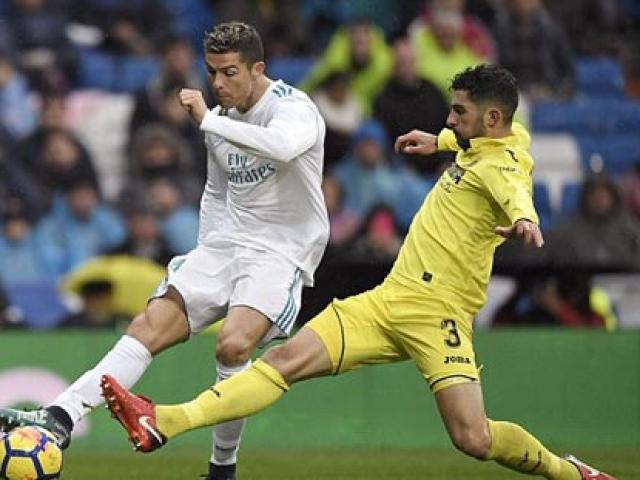 """""""Siêu bom tấn"""" Ronaldo: MU tạo cú sốc, trả Real 400 triệu euro 4"""