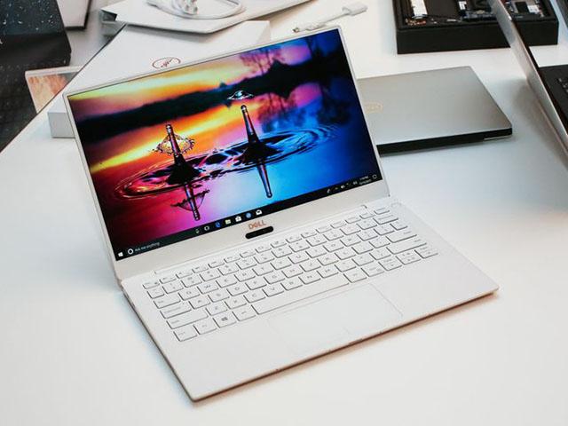 Đánh giá Dell XPS 13 9370: Thiết kế hoàn hảo, hiệu năng mạnh mẽ - 8