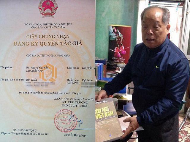 Nóng trong tuần: Trịnh Xuân Thanh vừa khóc vừa xin lỗi ông Đinh La Thăng - 4