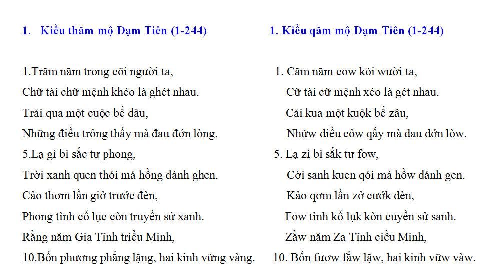 Nóng trong tuần: Trịnh Xuân Thanh vừa khóc vừa xin lỗi ông Đinh La Thăng - 5