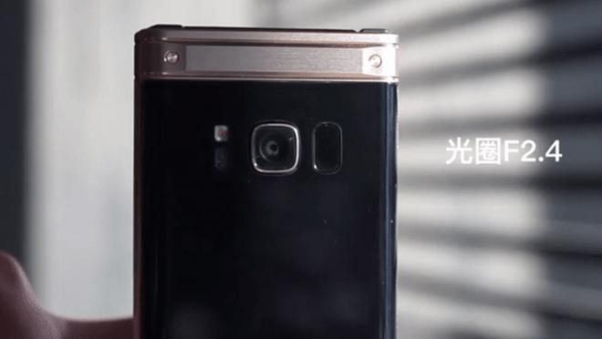 """Camera trên Galaxy S9 """"chất"""" đến cỡ nào? - 2"""