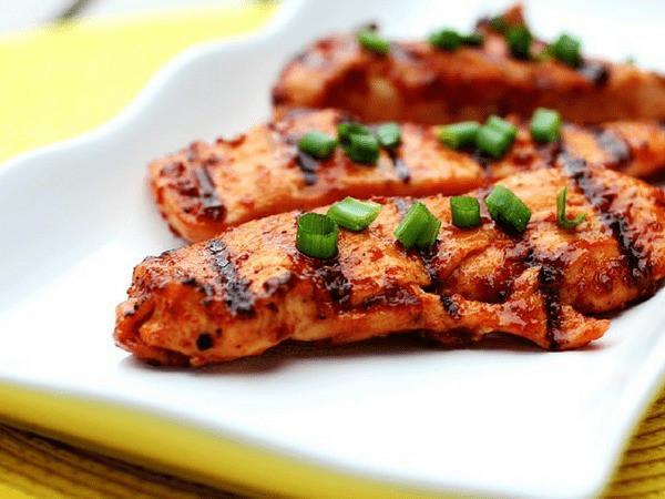 Bị ợ nóng và thừa axit dạ dày nên ăn 10 loại thực phẩm hàng đầu này - 10