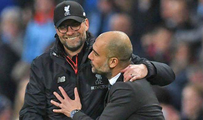 """Liverpool – Man City: Đại chiến hoàng kim, """"gã rocker"""" báo thù 2"""